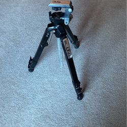 Camera Tripod for Sale in Woodland Park,  CO