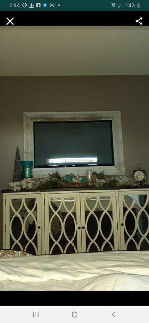 "50"" samsung tv for Sale in Bonney Lake, WA"