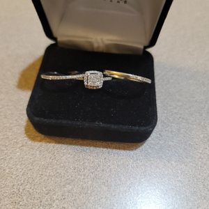 Wedding Ring for Sale in Golden, CO