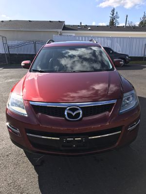 Mazda CX-9 2008 Grand Touring for Sale in Maple Valley, WA
