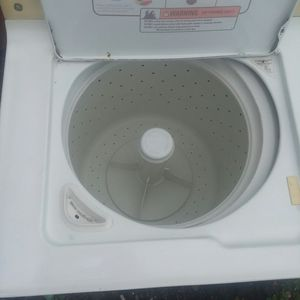 Gi washer one owner in great condition for Sale in Kailua-Kona, HI