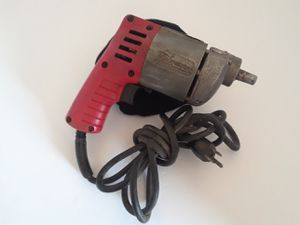 QUICK SALE. Milwaukee circular saw and impact drill $90 for Sale in Fort Washington, MD