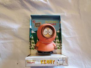 South Park Kenny for Sale in Glendale, AZ