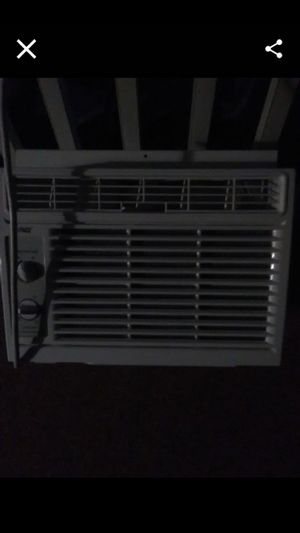 AIR CONDITIONER for Sale in West Valley City, UT