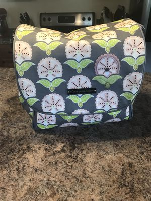 Petunia picklebottom boxy diaper bag for Sale in Gibsonville, NC