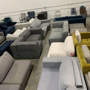 Article Couches Forsale for Sale in Los Angeles, CA