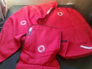 Covers for stroller for Sale in Phoenix, AZ