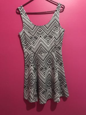 Dress size 12 for Sale in Capitol Heights, MD