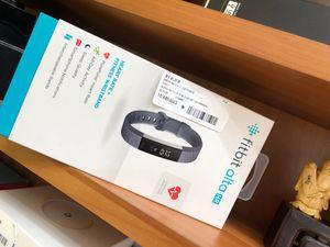 Fitbit Alta for Sale in Lake Worth, FL