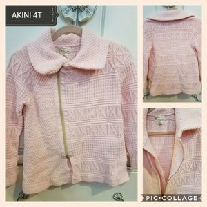 Girls 4T Naartjie, Carter's, Akini...Tops, Dress, Sweater for Sale for sale  Westmont, IL