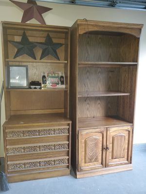 Great for DIY projects! for Sale in Acworth, GA