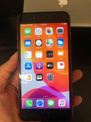 Iphone 7 plus 32 Gb UNLOCKED for Sale in Stockton, CA