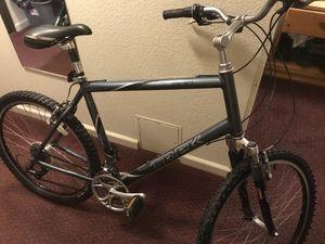 Trek bike navigator 300 for Sale in Stockton, CA