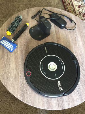 Pet Series iRobot Roomba for Sale in Kirkland, WA