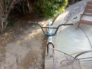 Bmx bike for Sale in Patterson, CA