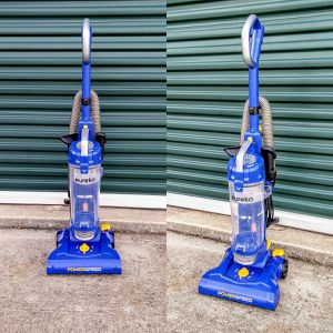 Eureka Vacuum for Sale in Durham, NC