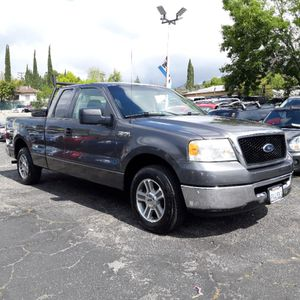 2008 Ford F-150 for Sale in Glendale, CA