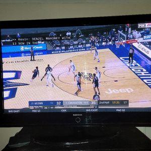 50 Inch Samsung Plasma Tv for Sale in Aurora, CO