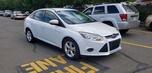 2013 Ford Focus SE 80,000 Miles Runs Great for Sale in Toms River, NJ