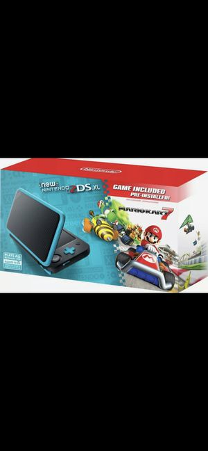 New Nintendo for Sale in Jessup, MD