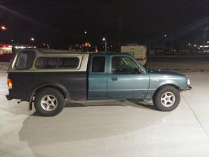 1996 ford ranger for Sale in South Salt Lake, UT