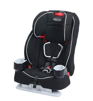 Car seat graco 22 up to 100 lbs for Sale in Fontana, CA