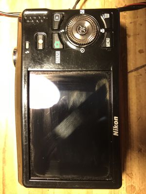 Digital camera for Sale in Temple Hills, MD