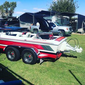 2000 CP for Sale in Huntington Beach, CA