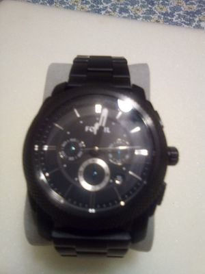 beautiful watch FOSSIL for man new $70 for Sale in Glendale, AZ