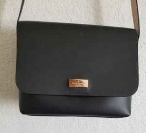 Kate Spade purse for Sale in San Diego, CA