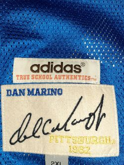 Dan Marino College Jersey for Sale in San Angelo,  TX