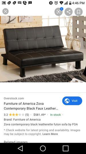 Nice for Sale in Cranston, RI