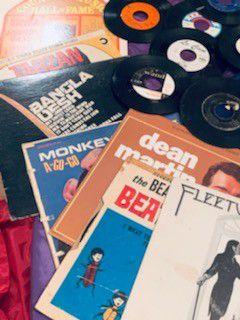 Vinyl records for Sale in Atlanta, GA