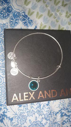 Alex&ani Bracelet for Sale in Anaheim, CA