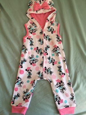 Babygirl 12 months for Sale in El Cajon, CA
