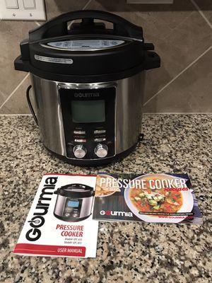 Pressure cooker 5quart for Sale in San Antonio, TX
