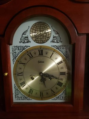 grandmother clock for Sale in Joint Base Lewis-McChord, WA