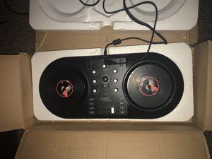 Computer DJ system for Sale in Alexandria, VA
