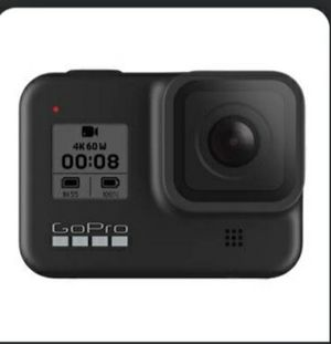 Gopro for Sale in Victoria, TX