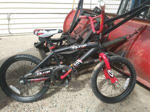 Surge kids bike for Sale in Denver, CO