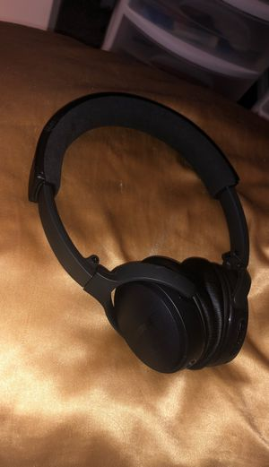 Bose On Ear Wireless Headphones for Sale in Franklin, TN