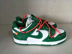 Off-White Nike Dunks Size 8 for Sale in Mililani, HI