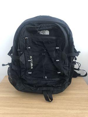 North Face Backpack for Sale in Nashville, TN