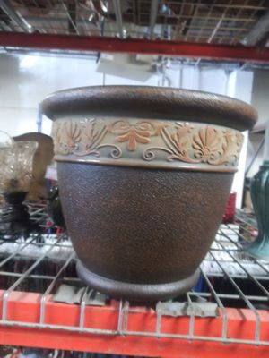 Large Flower Pot for Sale in Columbia, SC