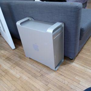 Apple Power Mac G5 for Sale in San Francisco, CA