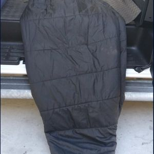 Sleeping Bag for Sale in Camp Pendleton North, CA