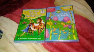 Dr. Seuss books for Sale in Saginaw, MI
