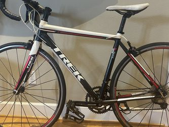 Trek Road Bike for Sale in Renton,  WA