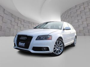 2012 Audi A3 for Sale in Omaha, NE