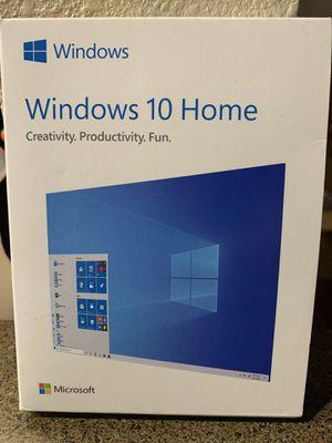 Windows 10. for Sale in Riverview, FL